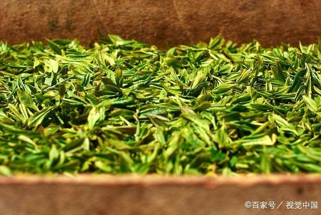 喝什么茶对心血管有好处?听听专家怎么说,爱喝茶的人不妨来了解