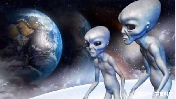 如果外星人突然袭击地球,人类有什么阻击的方法?