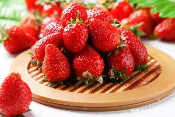 水果有营养,孩子想怎么吃就怎么吃?这些禁忌你一定要知道!
