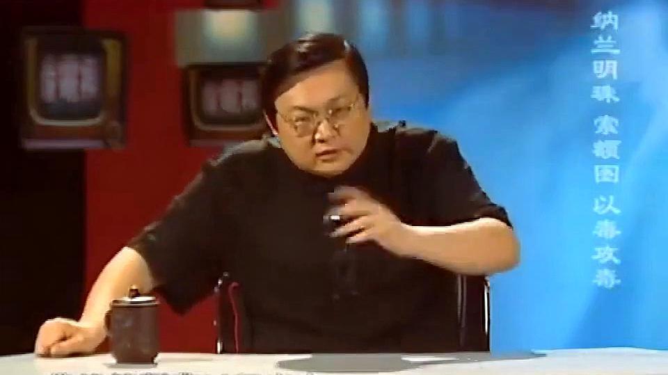 老梁揭秘:鳌拜那么厉害,可还是斗不过康熙,这是为什么呢