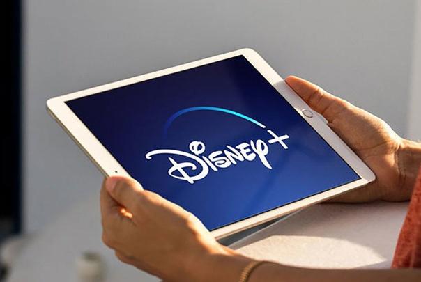 每月收费 6.99 美元,迪士尼流媒体平台将于今年 11 月上线