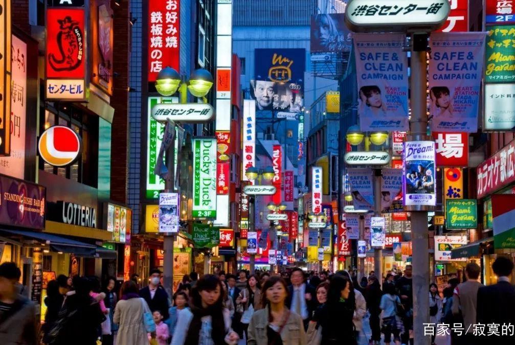 明知广场会议是美国人摆的鸿门宴,为何日本却没有反抗