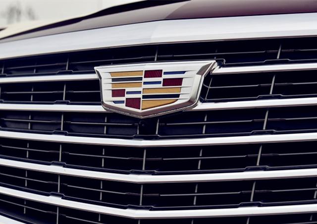 车标最像国产车的5个汽车品牌,最后一个太像长安,难怪没人买