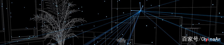 Oculus Insight内向外追踪技术的起步、发展与未来 注册送58体验金 第1张