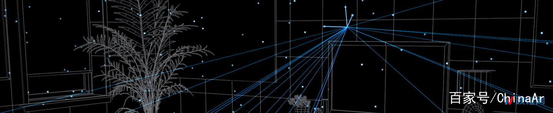 Oculus Insight内向外追踪2020最新白菜网站大全的起步、发展与未来