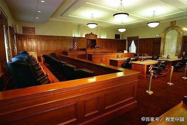 不能把法律的枪口对准打假者:法院支持知假买假十倍赔偿意义非常