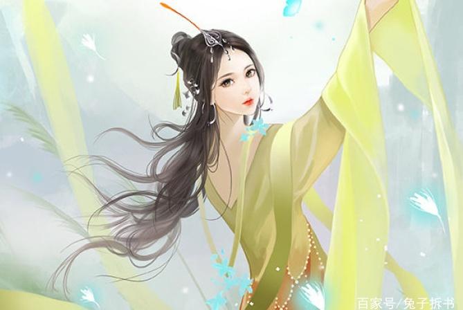 甜宠文:皇后生下百年来唯一的龙凤胎,皇上把废后诏书一口吞了