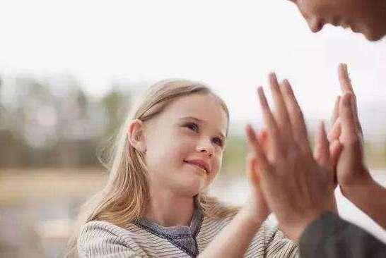 奖励孩子成功案例!如此奖励孩子,孩子从此不再叛逆!