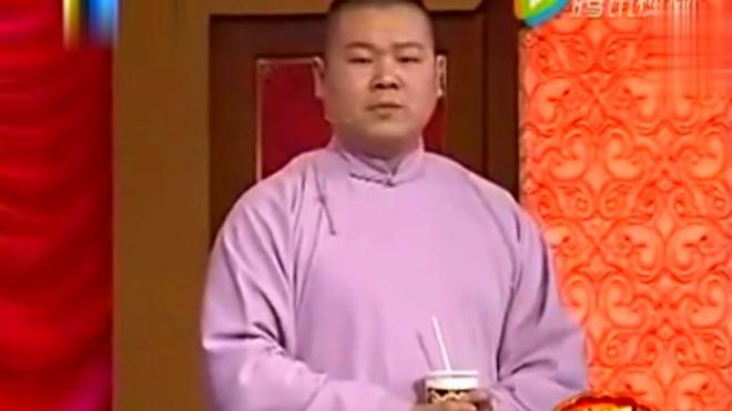 岳云鹏爆笑演绎,河南话警察,刘青云笑喷了!