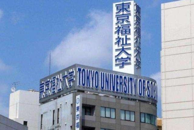 1400名留学生下落不明,黑幕逐渐露出水面,日本各界感到不可思议