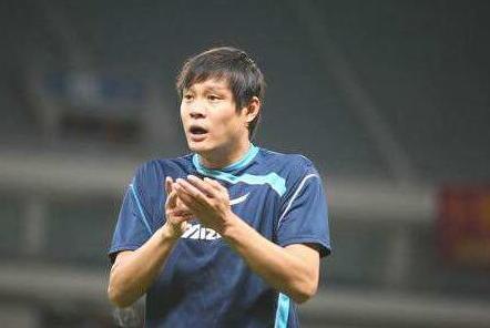 范大将军一语成谶,这次真的输越南了!中国足球还有希望吗