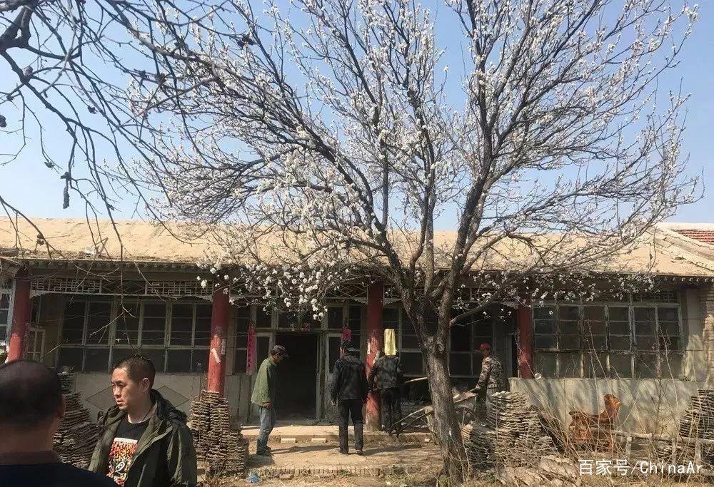 """8个中国最新""""美丽乡村""""民宿庭院 值得一去 推荐 第120张"""