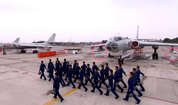 鹰击12威胁超过东风-21D?只需要72枚,就可干掉一个航母打击群?