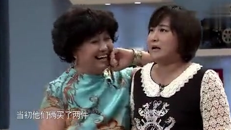 天啊!李菁离婚真相:贾玲竟是小三?