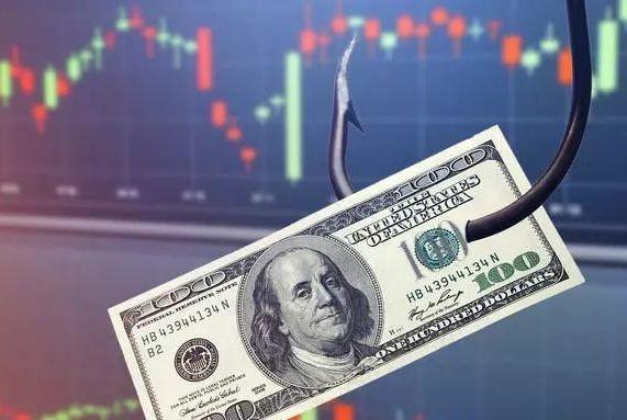 坤鹏论:如果你的股票跌了一半……