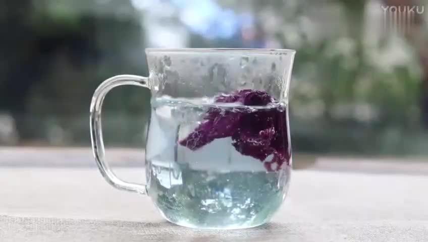 孕妇能喝玫瑰花茶吗?需要注意些什么?