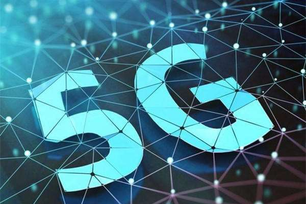 一般人能用得起5G吗?电信和联通表示,收费低出大家的想象