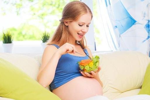 孕期吃什么水果对胎儿好?4注意事项要知道,第4个孕妈经常做