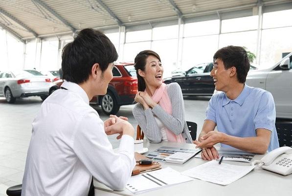 """为何很多人买车都会直接""""全款""""?得知内情后才后悔,知道晚了"""
