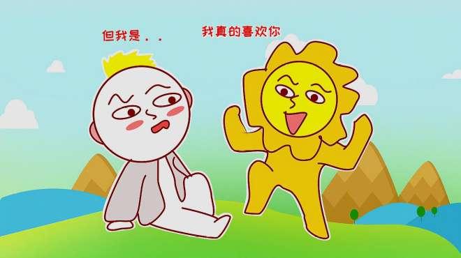 12星座谁的口味最重?狮子座敢于去爱!