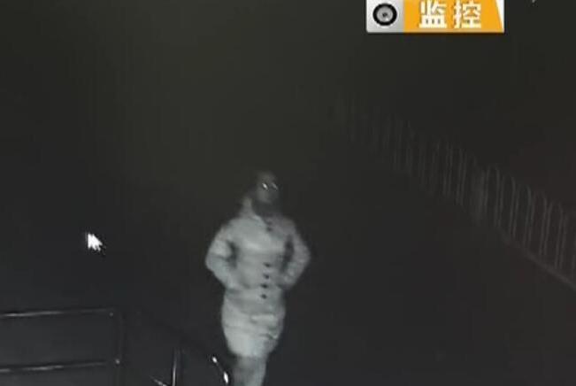 一晚上猥亵3名单身女,北京这个色魔第二天就被抓了!