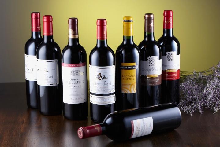 100元的红酒和1000元的红酒有啥区别?很多人不了解,看完涨知识