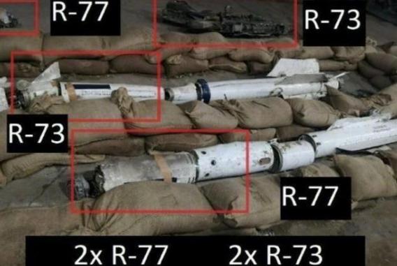 印巴空战结果明确,武器对比之下,力证中方空军的选择没错