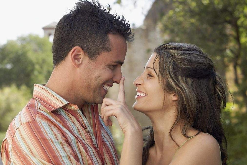 离婚之后,为什么我从不拒绝和前夫发生关系?听这三个女人的实话