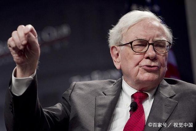 """股市上了3000点,接下来是""""快牛""""还是""""慢牛""""呢?"""