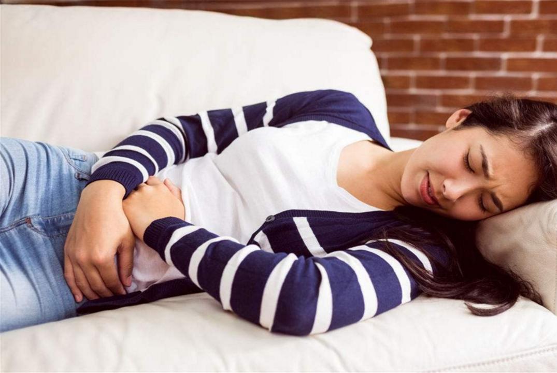 经期是女人的排毒黄金期,3种食物换着吃,或许子宫保养的不错