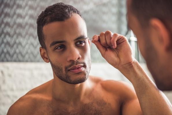 """男人伤""""精""""的4种行为,尤其是第3种,估计很多人天天在做!"""