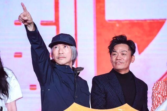 今年春节有看点,九部春节档影片已陆续抛出,你最期待哪部?