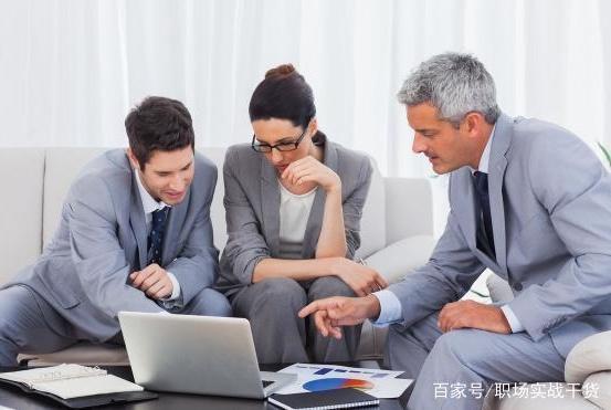 无论公司是大是小,遇到这三种奇葩公司,尽快辞职,庆幸早知道