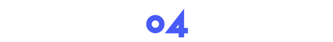 36KE深氪深夜发文 《电子烟江湖野战史》