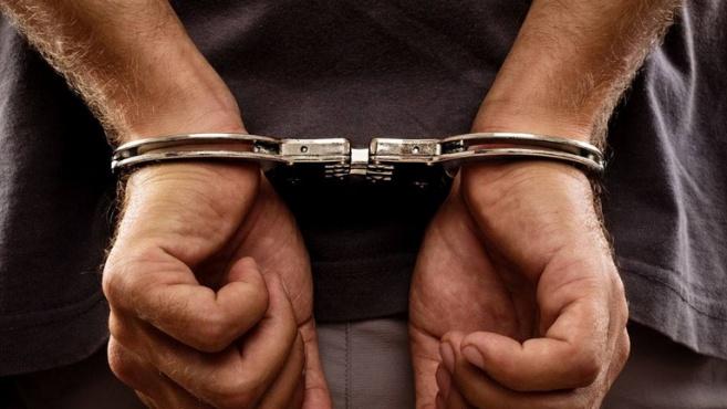4岁女童因尿裤子遭继父棍殴致死埋尸,嫌犯已被批捕
