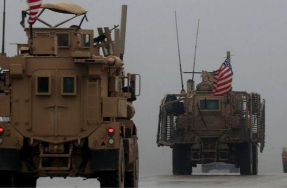 美国战机突然信号中断,美国军官:此前从未出现,某大国已经参战