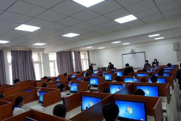 计算机考�y�^�_大学生有必要考计算机二级吗,如何准备计算机二级考试?