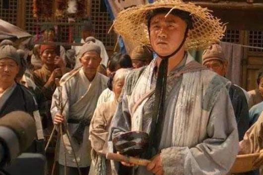 朱元璋为何要杀功臣,真的是他太过于残忍么?背后原因很简单