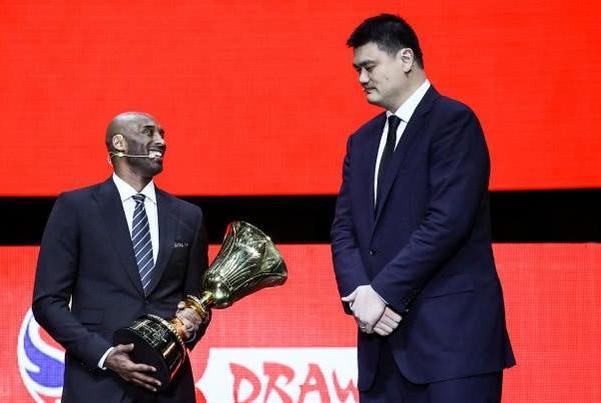 男篮世界杯中国队抽到上上签,但别以为稳了,出线之后再吹不迟!