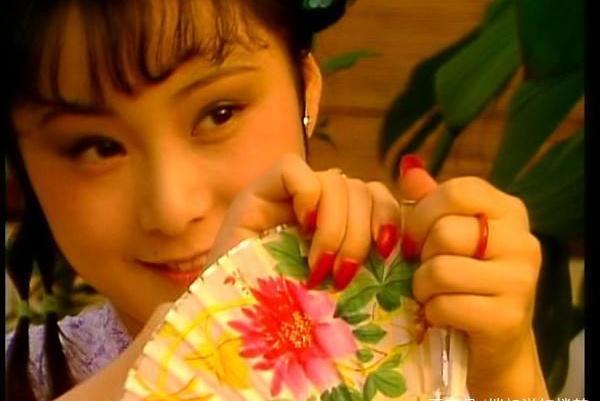 《红楼梦》:晴雯因3点上演悲剧,你这样改进就不会成为下一个她