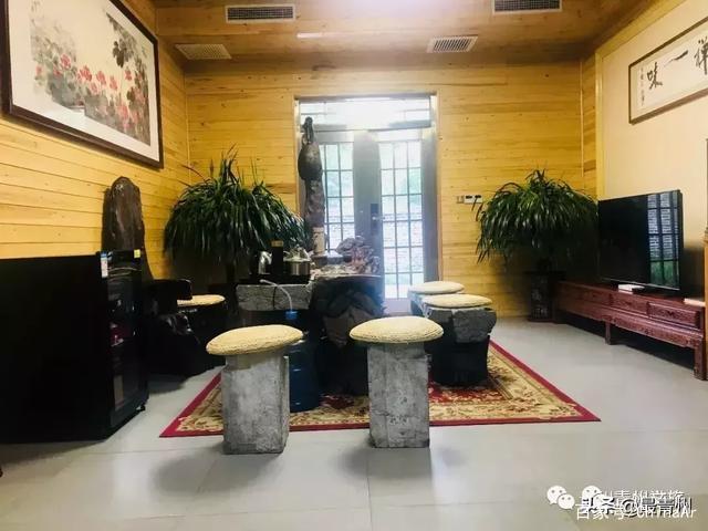 青州10家文艺清新又有情调的民宿推荐 推荐 第65张