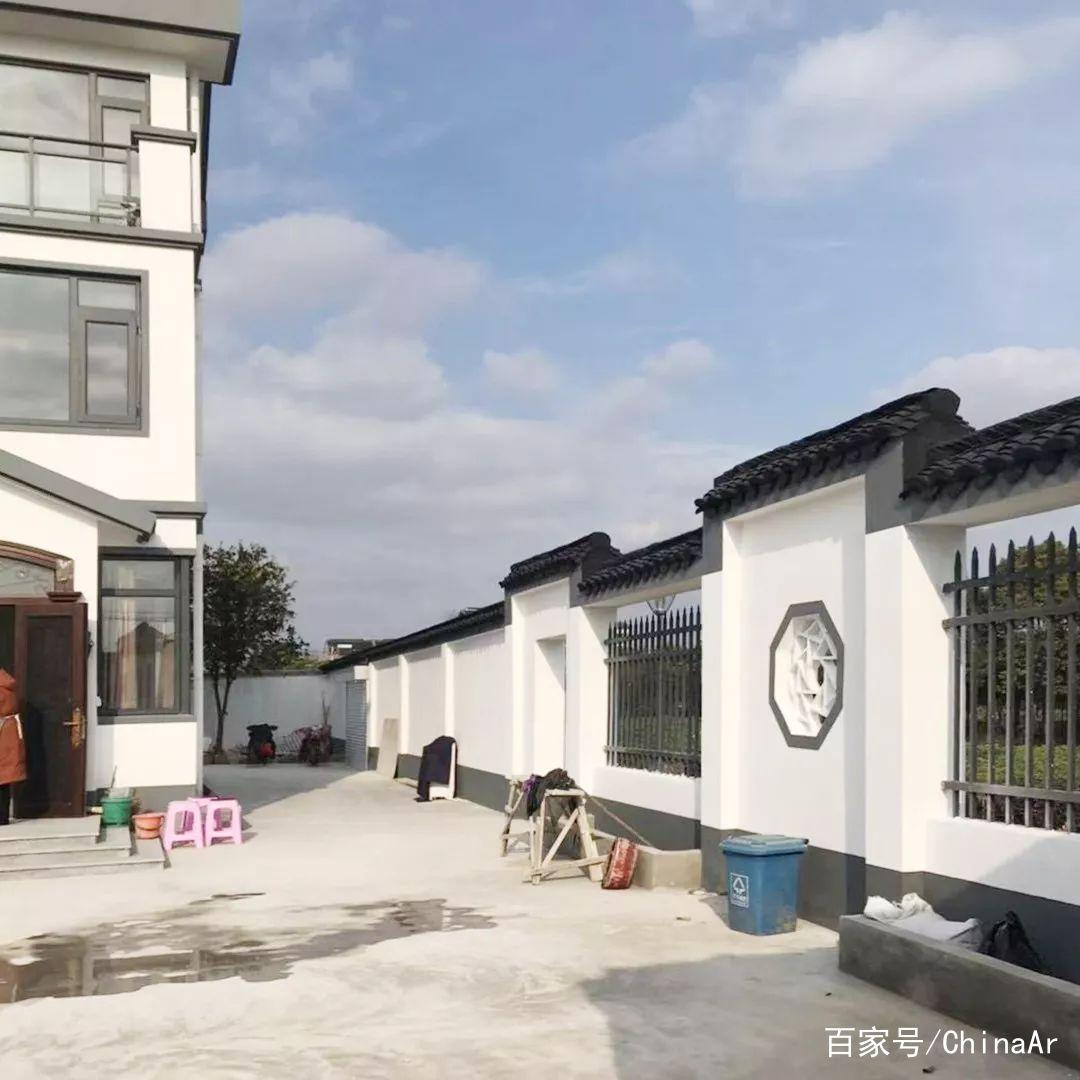 苏州张家港区域房屋与宅基地租赁或合作 头条 第11张