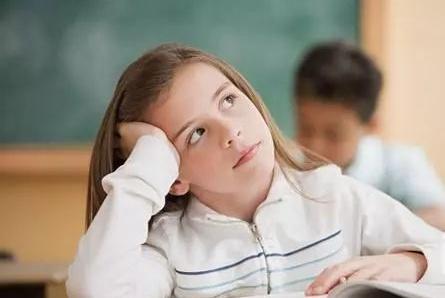 如何培养孩子的专注力?