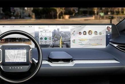 起亚这是怎么了,新车中控21块屏幕?车友:屏幕论斤卖了?