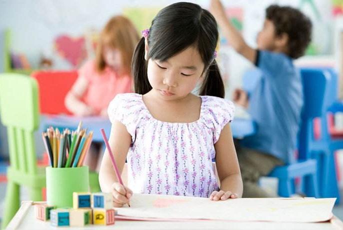 不管有钱没钱,这几件事上花钱别吝啬,让孩子受益一生