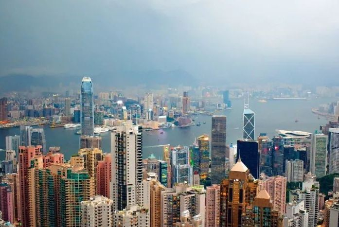 比房产税更狠!香港率先开征空置税,内地会不会跟进?