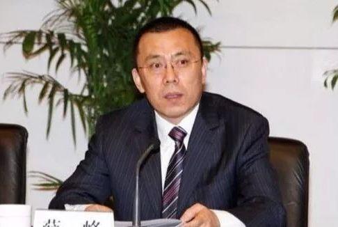 反腐风暴,建行山东分行原行长受贿高达4000多万,一审获刑13年!