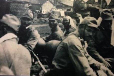 中国史上的三大未解之谜,第一曾吓跑侵华日军,第三至今无人可解