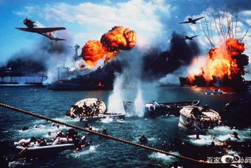 科学家阻止对日本投放原子弹,杜鲁门提出一问题,众人都不再反对
