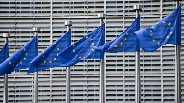 美国将退出《中导条约》?欧盟:希望美国考虑此举后果